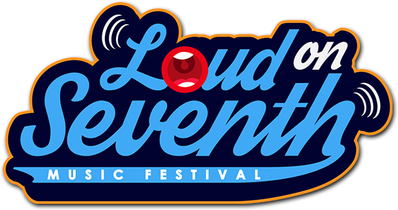 Loud on Seventh Music Festival | Tampa, FL